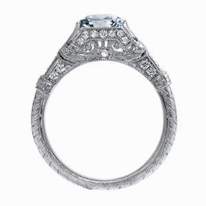 9-diamond-artdeco-edwardian-trefoil-antique-engagement-ring[2]